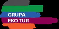 logo_grupa