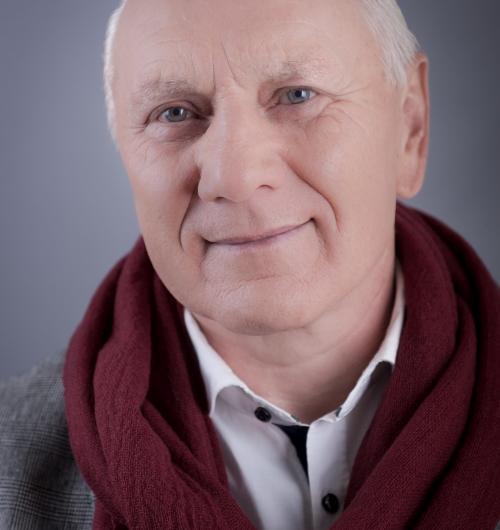 Wojciech_Turewicz